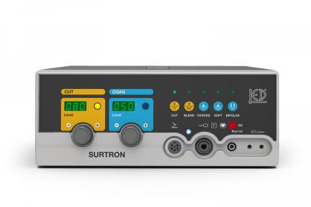 Electrocauter SURTRON 80 [1]