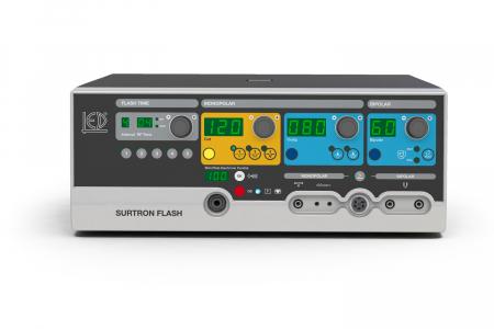 Electrocauter SURTRON FLASH 1201