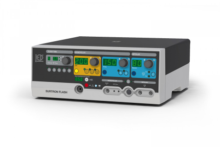 Electrocauter SURTRON FLASH 200 [0]