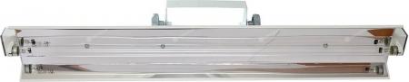 Lampa UV bactericida, cu montare pe perete, cu radiatie directa, functionare in absenta personalului - NBV 30 NL [2]