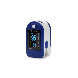 Pulsoximetru cu ecran OLED - CMS 50 D0
