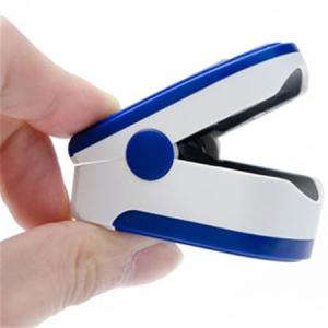 Pulsoximetru cu ecran OLED - CMS 50 D3