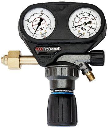 Reductor presiune oxigen - PC0781404 - ProControl0