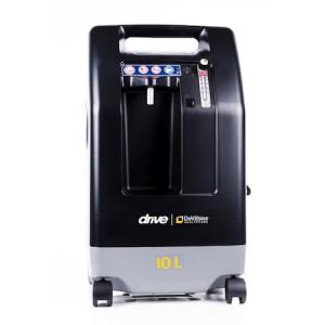 Concentrator de oxigen cu debit intre 2 si 10 l/min - 1025KS0