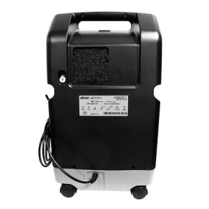 Concentrator de oxigen cu debit intre 2 si 10 l/min - 1025KS3