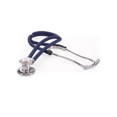 Stetoscop tip Rappaport - DM561 - LOGIKO [0]