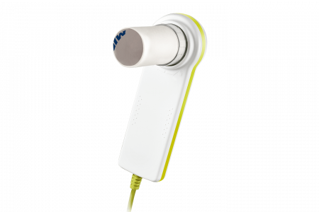 Spirometru portabil - Minispir Light - MIR [0]