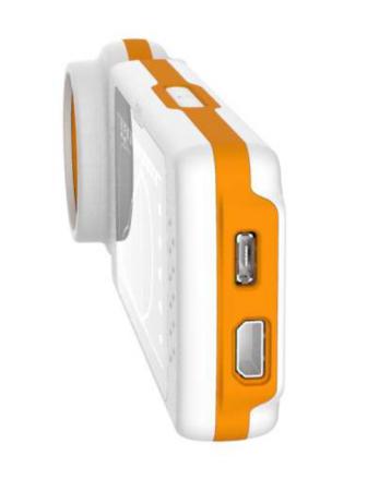 Spirometru cu pulsoximetru - Spirodoc - MIR [4]
