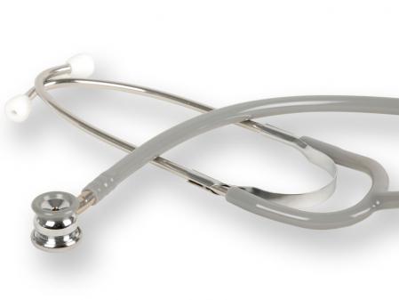 Stetoscop cu capsula dubla, pentru nou-nascut - WAN NEONATAL0