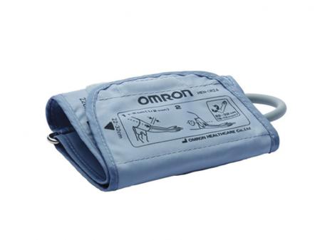 Tensiometru digital profesional - OMRON M2 - HEM-7121-E [1]