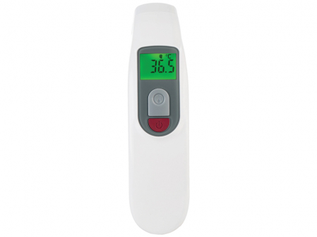 Termometru multifunctional non-contact cu infrarosu - AEON A2001
