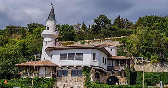 Excursii de 1 zi Bulgaria