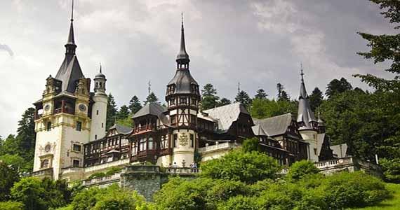 Excursii de 1 zi Romania