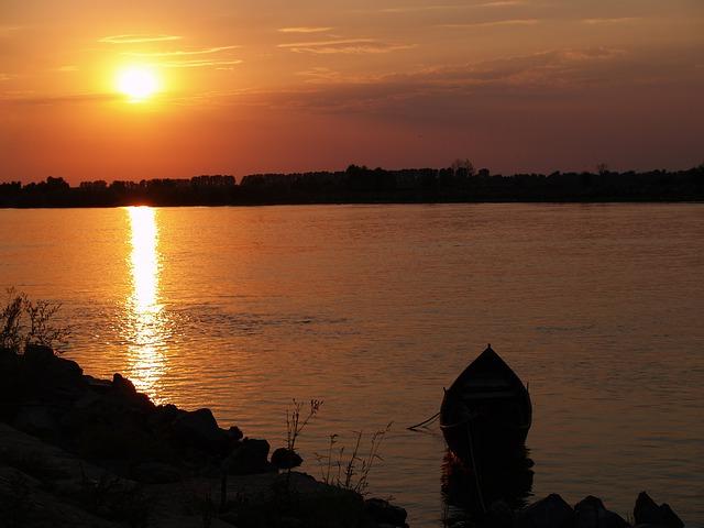 Delta Dunarii - o zi cat o vacanta 9