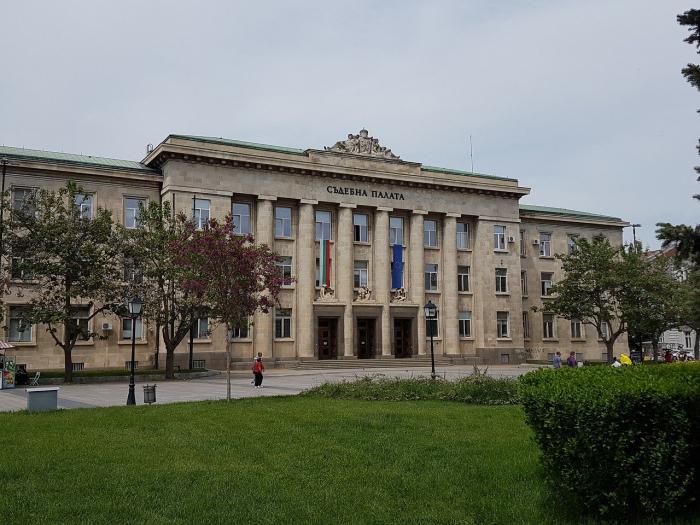 Descopera Plevna si Ruse 2021 I Excursie de 1 zi cu autocarul 2