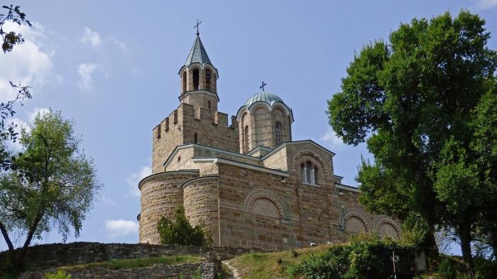 Veliko Tarnovo si Muzeul Etar 2021 I Excursie de 1 zi cu autocarul 1
