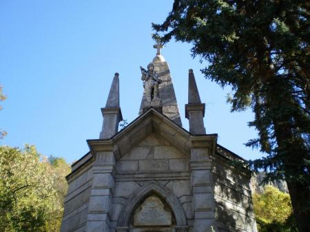 Veliko Tarnovo si Muzeul Etnografic Etar - o zi cat o vacanta3
