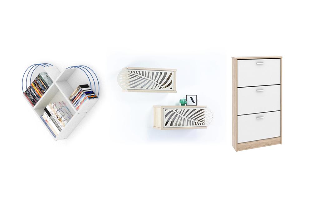 Top 5 Sfaturi pentru decorarea unui apartament mic