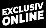 Exclusiv Online