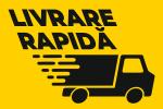 Livrare Rapida