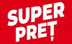 Super Pret