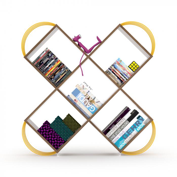 Biblioteca CASE - ExpoMob [1]