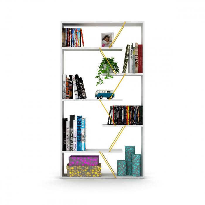 Biblioteca TARS - ExpoMob 1