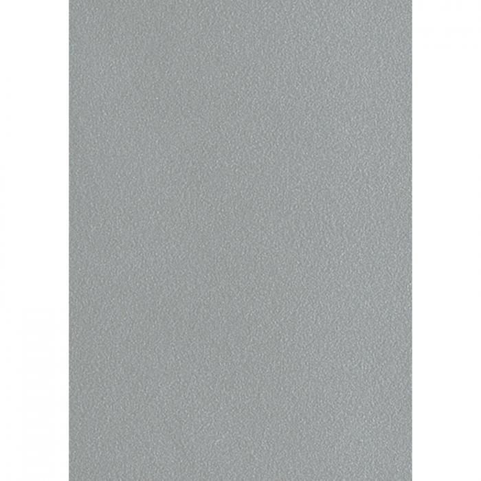 Blat bucătărie Argintiu D301, lățime 60 cm, grosime 38 mm - Expomob 0