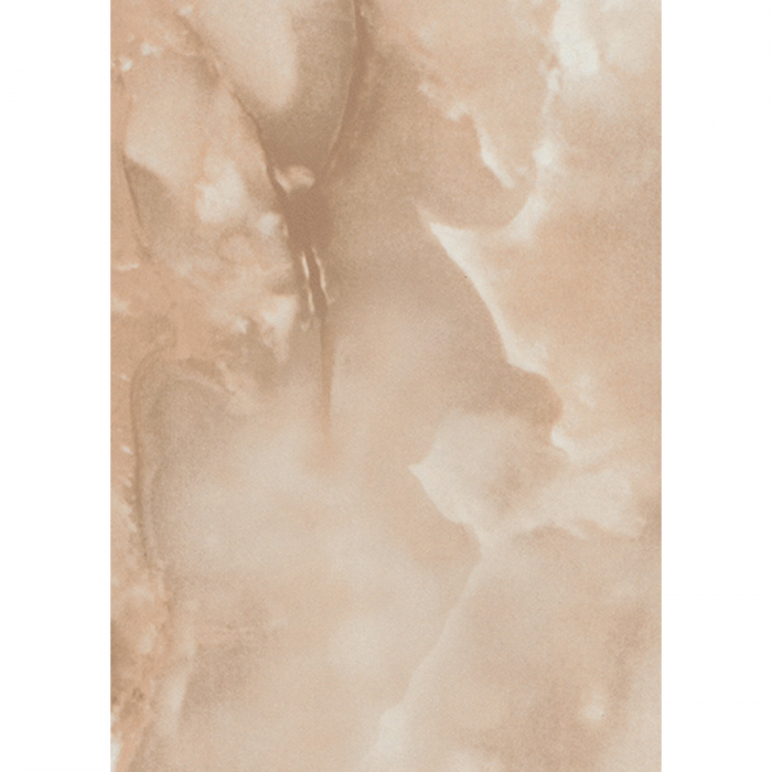 Blat bucătărie Marmura onix F014, lățime 60 cm, grosime 38 mm - Expomob 0