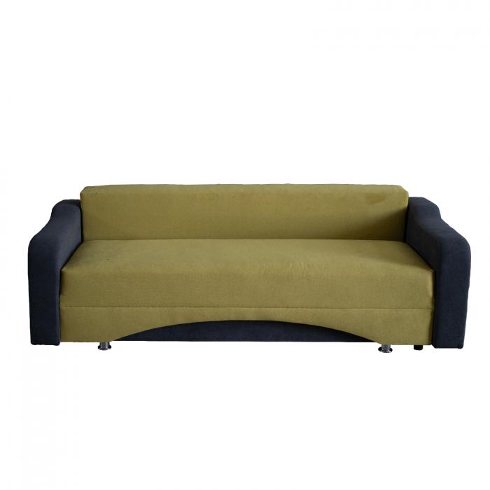 Canapea extensibila Susie Royal - ExpoMob [2]