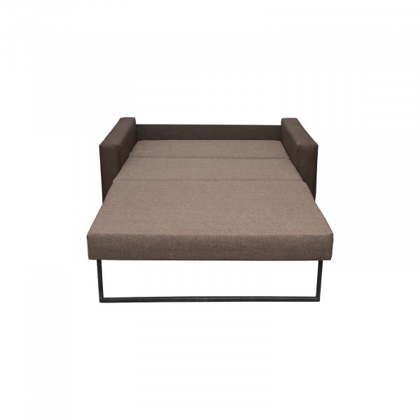 Canapea NERO, 2 locuri, extensibila 1
