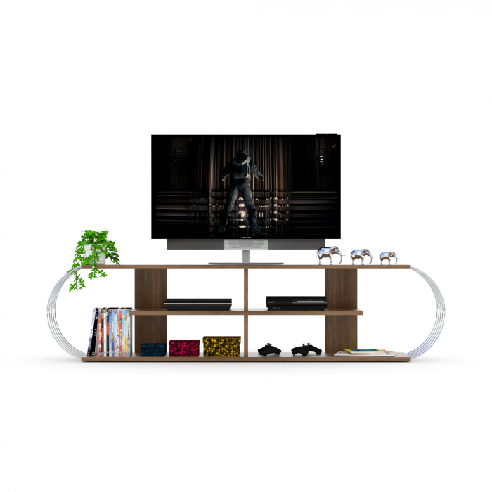 Comoda TV CASE - ExpoMob 1