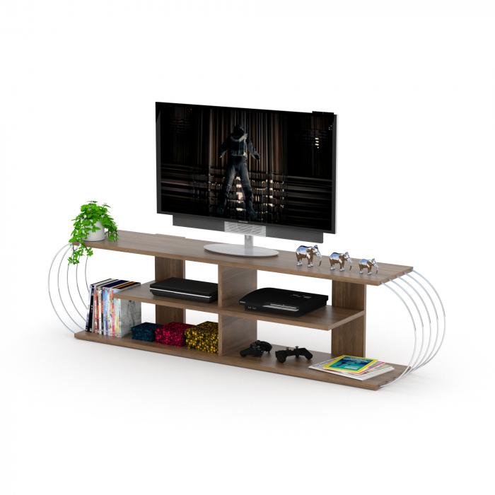 Comoda TV CASE - ExpoMob 0