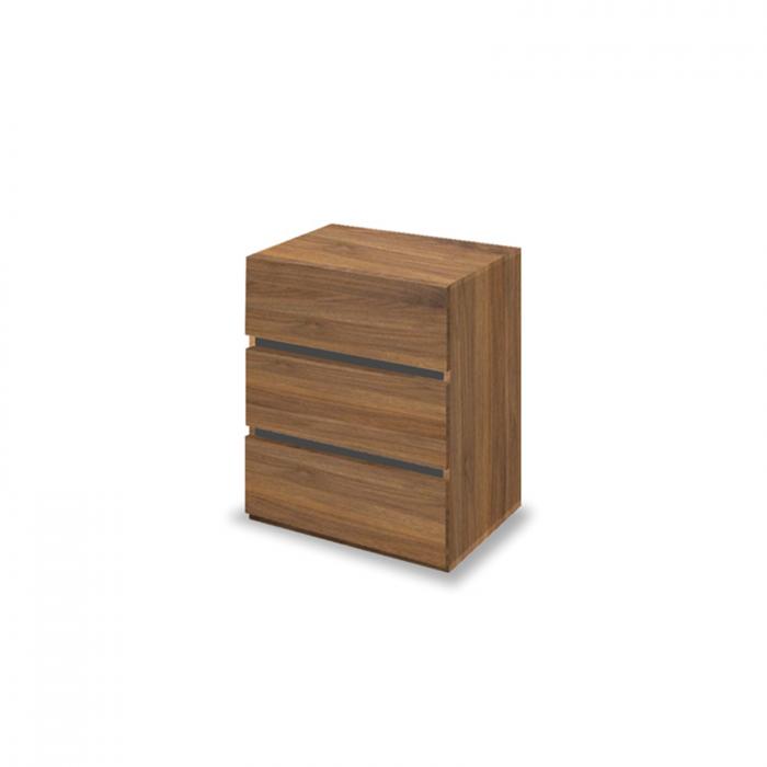 Container dulap KK3 - Pal Melaminat - ExpoMob 0