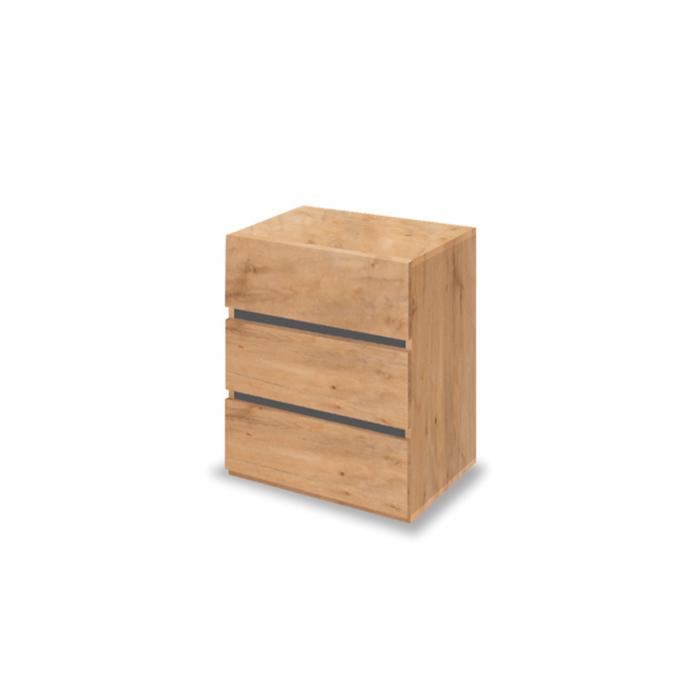 Container dulap KK4 - Pal Melaminat - ExpoMob 0