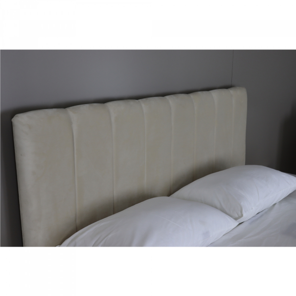 Dormitor LUCKY 1