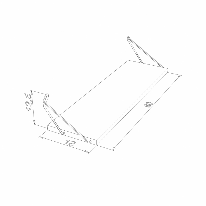 Raft AI SINGLE - ExpoMob [3]