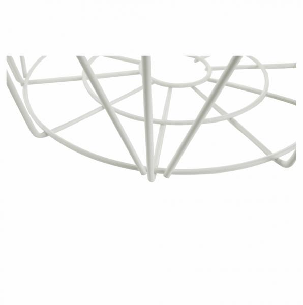 Masuta auxiliara Nancer Typ 3 pentru living - ExpoMob [4]