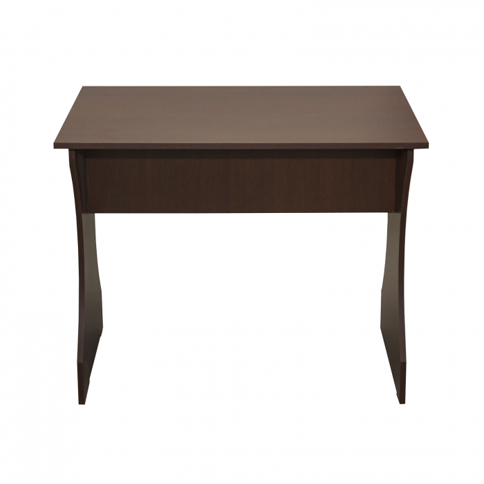 Masa pentru bucatarie Adria 390 - ExpoMob 1