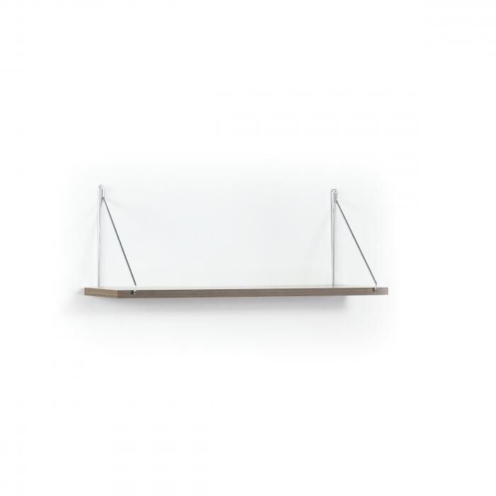 Raft PALMER SINGLE - ExpoMob 1