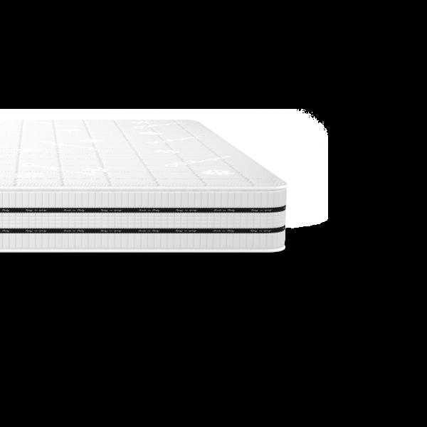 Saltea Spuma Cool Comfort iSleep 90x190 - ExpoMob 2