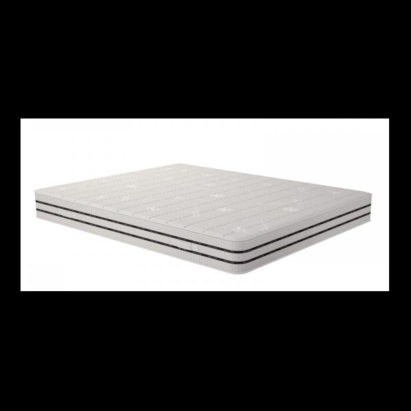 Saltea Spuma Cool Comfort iSleep 90x190 - ExpoMob 1