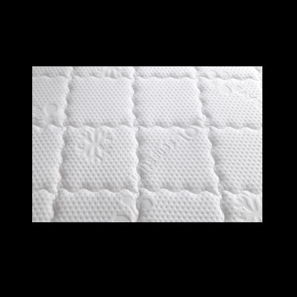 Saltea Spuma Cool Comfort iSleep 90x190 - ExpoMob 4