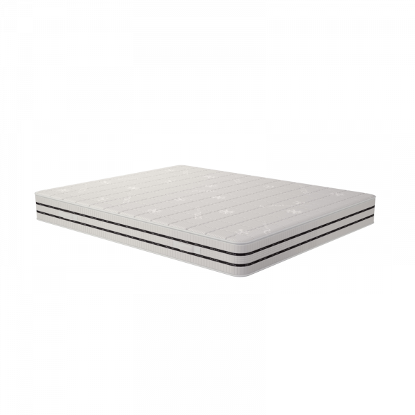 Saltea Cool Comfort 90x200 1