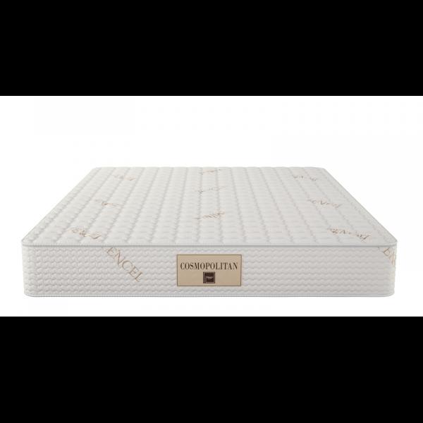 Saltea Cosmopolitan iSleep 140x200 - ExpoMob [0]