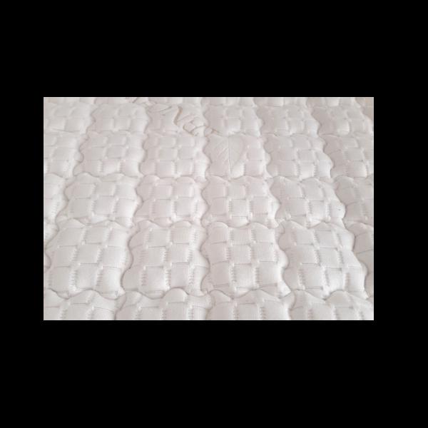 Saltea cu spuma Cosmopolitan ISleep 90x200 cm - ExpoMob [3]