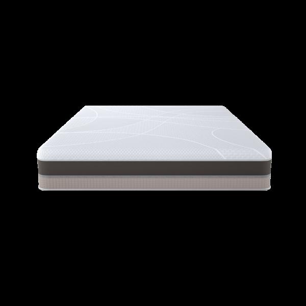 Saltea Trinity iSleep 90x190 - ExpoMob 0