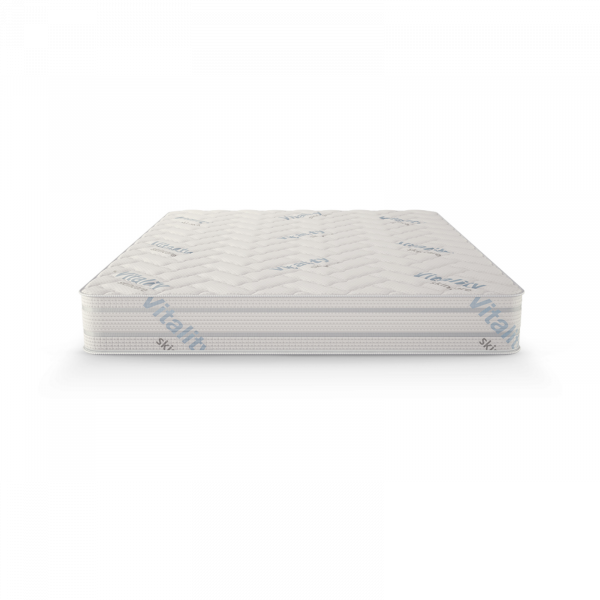 Saltea Memory Foam VitalCare ISleep 90x200 cm - ExpoMob [0]