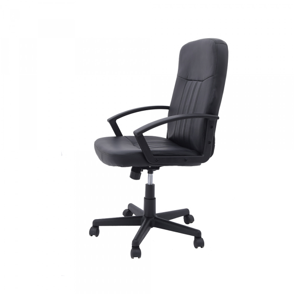 Scaun birou directorial S-64 0