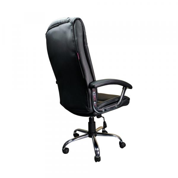 Scaun birou directorial B91 1